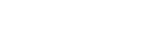 Circa logo white