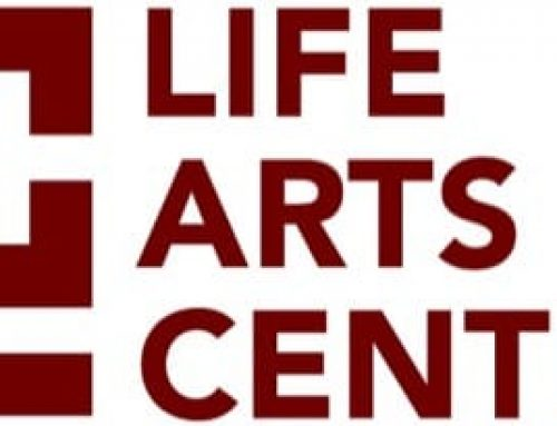 Life Arts Center of Riverside
