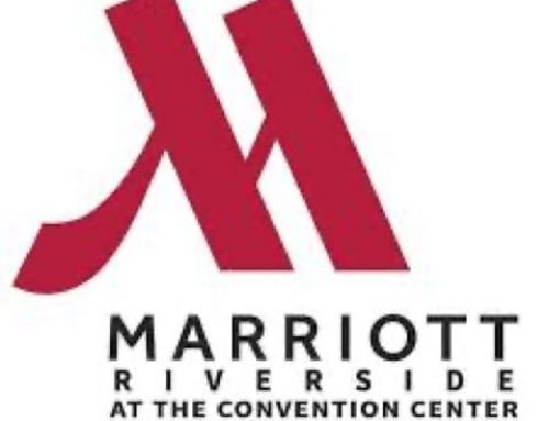 Marriott Riverside