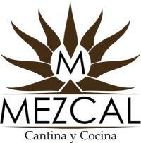 Mezcal Cantina logo