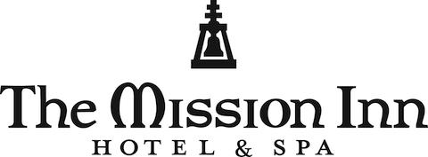 Mission Inn Logo