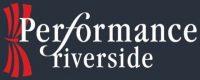 Performance Riverside logo
