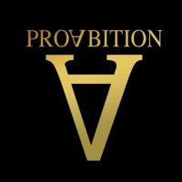 Proabition logo