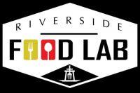 Riverside Food Lab logo