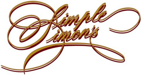 Simple Simons logo