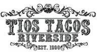Tios Tacos logo