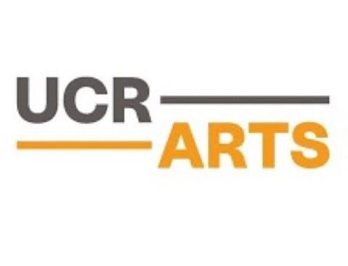 UCR Arts